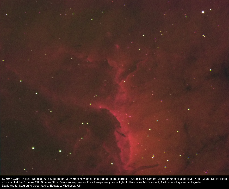 IC5067-13-09-23hosOri5min