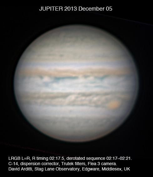 j2013-12-05_02-17_rgb_DLA