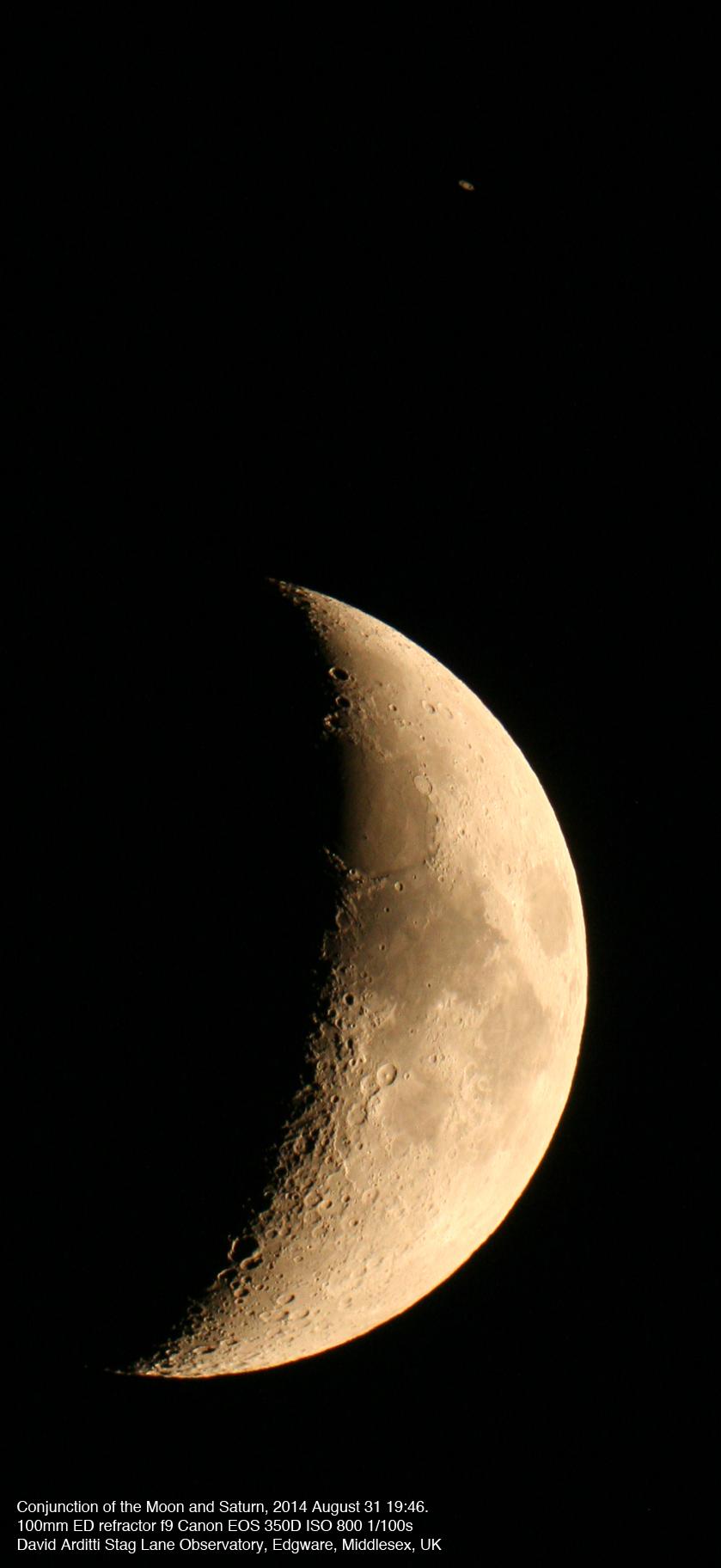 Moon-Sat2014-88-31-DLA