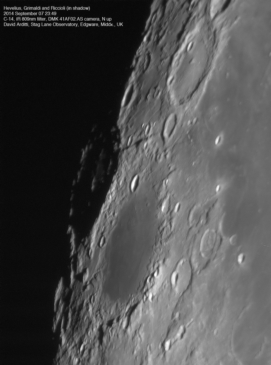 Moon2014-09-07-2349-DLA