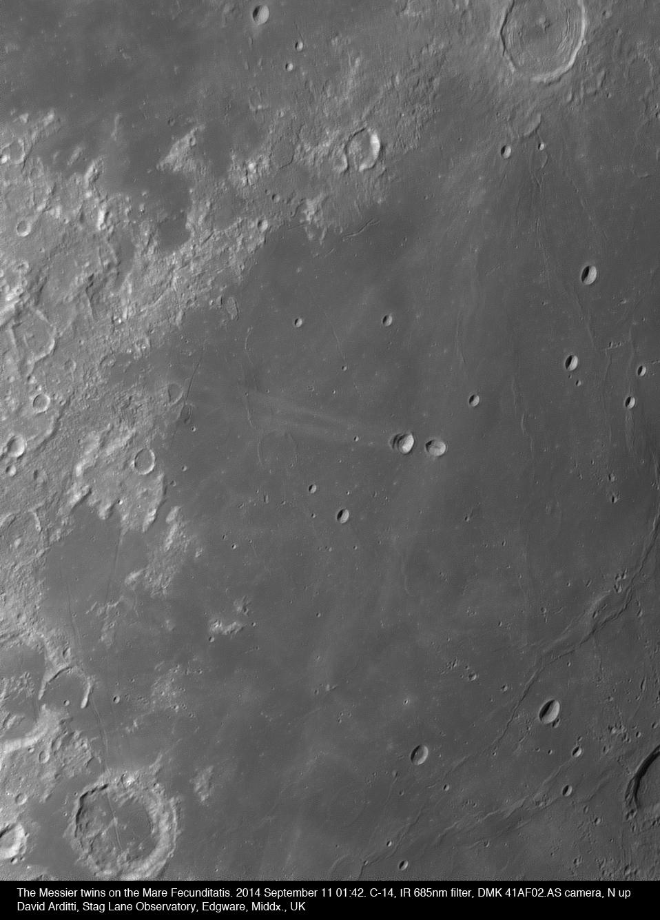 Moon2014-09-11-0142-DLA