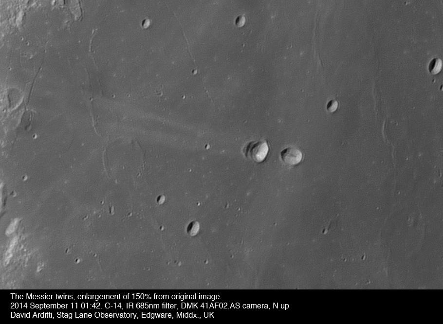 Moon2014-09-11-0142large-DLA