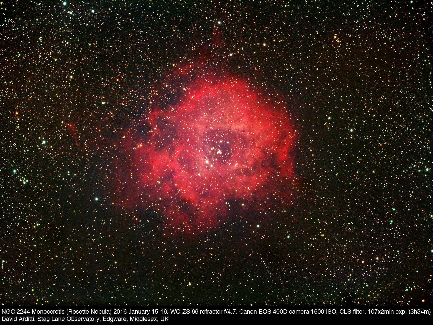 NGC2244-2016-01-16WO66